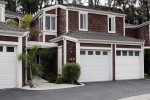 A $299,000 condo at 109 Santa Rosa Ct. was the lowest priced home purchase last year. Photo: Ted Reckas.