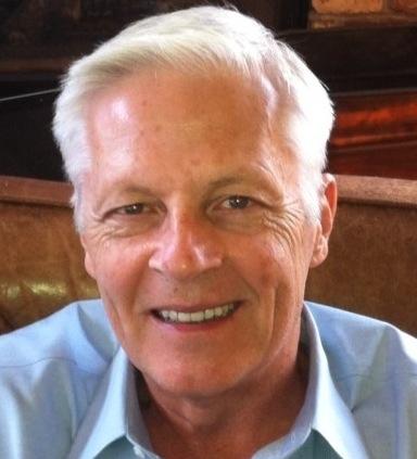 Robert G. Magnuson